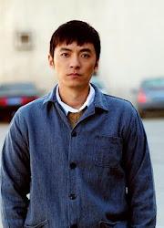 Sun Quan  Actor