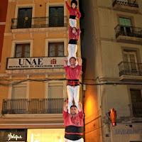 Diada de la colla 19-10-11 - 20111029_146_Pd5_CdL_Lleida_Diada.jpg