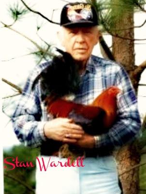 stan-wardell-1 (2).jpg