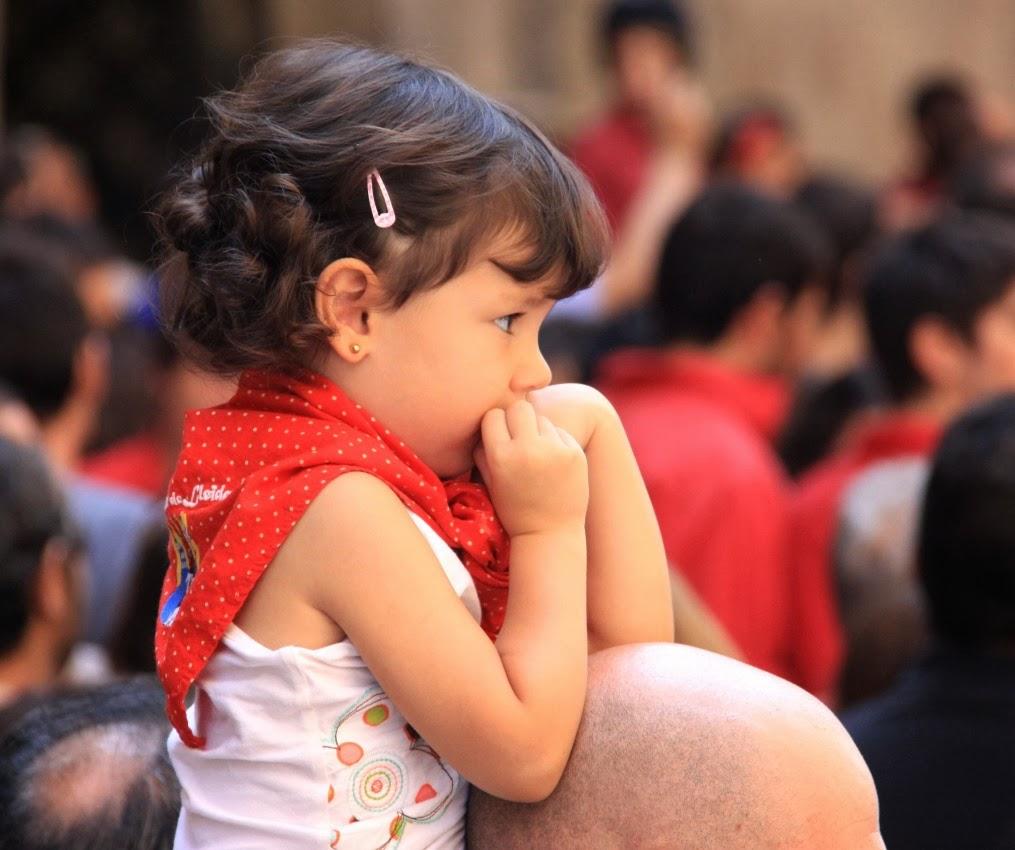 Diada de Sant Miquel 2-10-11 - 20111002_176_CdL_Lleida_Festa_Major.jpg