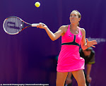 Jelena Jankovic - Internationaux de Strasbourg 2015 -DSC_1420.jpg