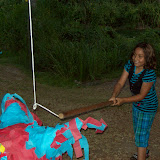 Jaydens Birthday - 101_5317.JPG