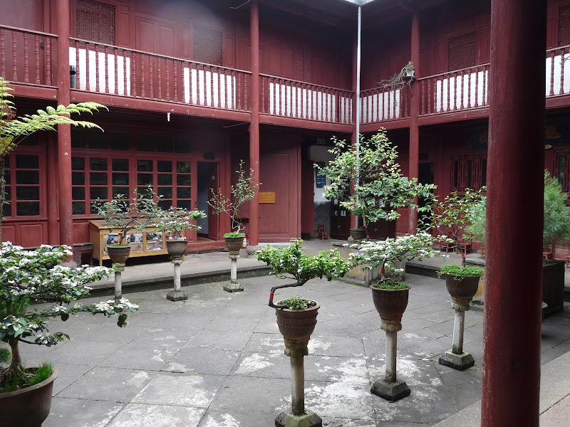 Chine .Yunnan,Menglian ,Tenchong, He shun, Chongning B - Picture%2B750.jpg