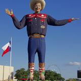 10-06-14 Texas State Fair - _IGP3256.JPG