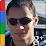 Ahmed Gouda's profile photo