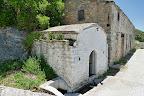 Samos-391-A2
