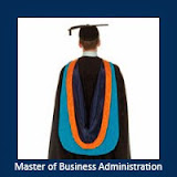 Master-of-Business-Administration.jpg