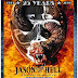 Watch The Jason Goes To Hell 25th Anniversary Director's Cut Screening This August
