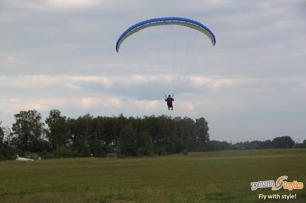 Szkolenia Czerwiec 2017 - IMG_3442.JPG