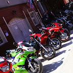 motoserce_zory (13).jpg