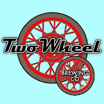 Two Wheel Brewing Co.