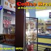 COFFE BREAK COUPON GRATIS.jpg