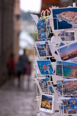 postcards, postcard shops online