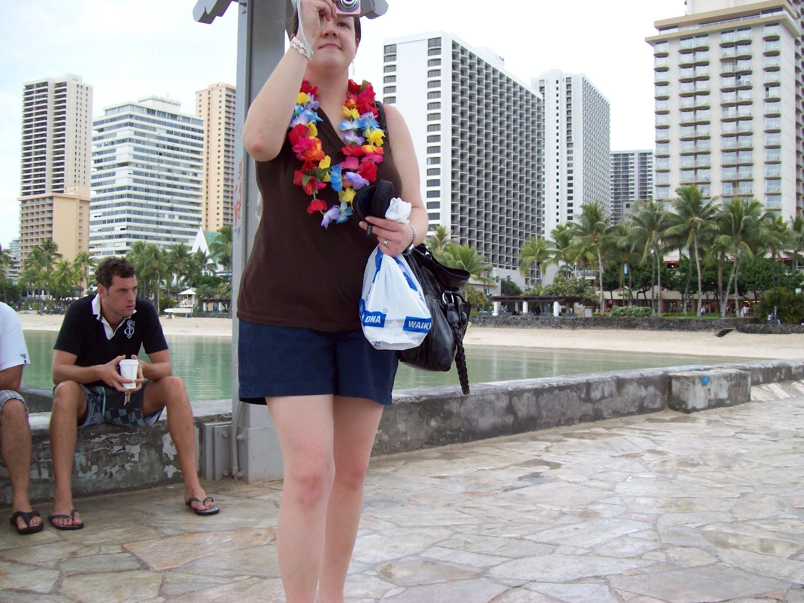 Hawaii Day 1 - 100_6447.JPG