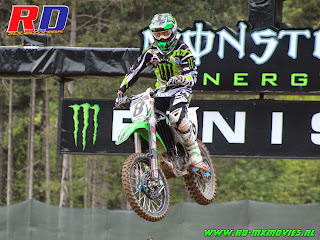 MX1 Italie 2014-25