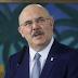 Visita do ministro da Educação à Paraíba é adiada pelo MEC