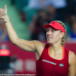 Angelique Kerber - 2015 Prudential Hong Kong Tennis Open -DSC_4512.jpg