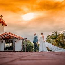 Wedding photographer Pablo Bravo eguez (PabloBravo). Photo of 14.06.2018