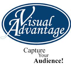 Photo: Visual Advantage was superb!