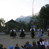 Campaments a Suïssa (Kandersteg) 2009 - IMG_3436.JPG