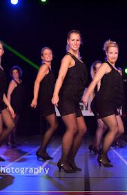 Han Balk Agios Dance In 2013-20131109-209.jpg