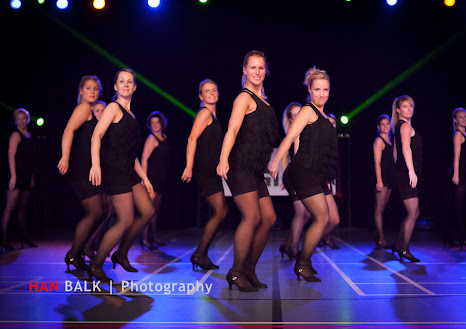 Han Balk Agios Dance In 2013-20131109-209.jpg