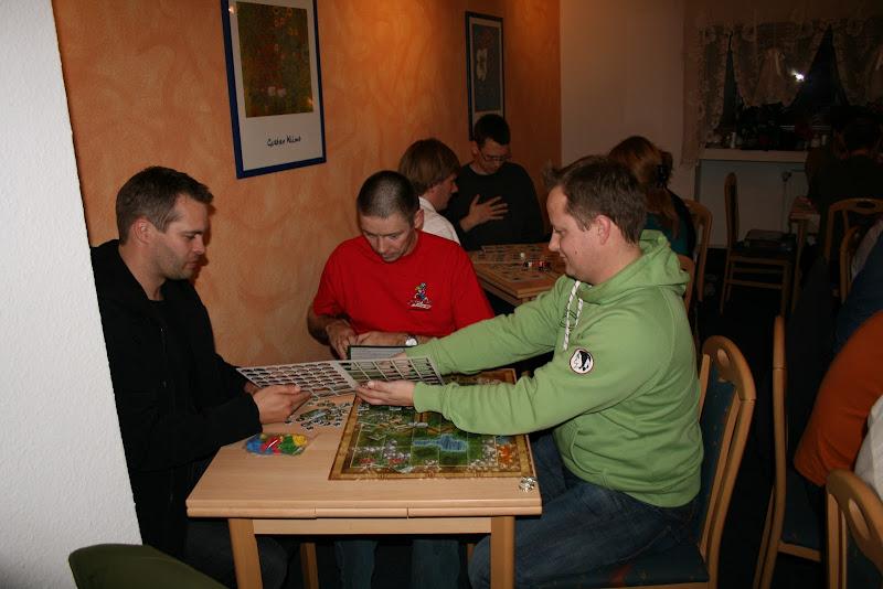 Essen 2007 - Essen%2B2007%2B149.jpg