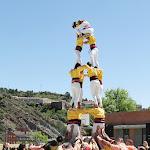 Castells a Suria IMG_122.jpg