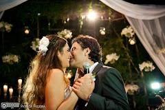 Foto 1368. Marcadores: 23/04/2011, Casamento Beatriz e Leonardo, Rio de Janeiro