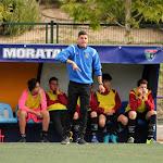 Morata 1 - 0 Getafe  (32).JPG