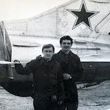 Горынин, Гудилин и МиГ-19.jpg