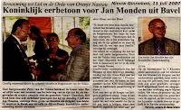Monden, Jan Decoratie a.jpg