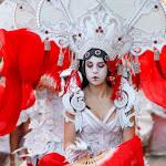 CarnavaldeNavalmoral2015_351.jpg