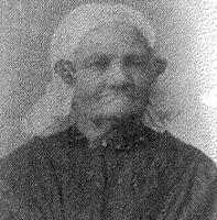 Veenstra, Gelske Jacobs geb. 22-09-1828 Tietjerksteradeel.jpg