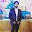 Amit Chouksey's profile photo