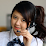 BÊ TÔNG TƯƠI HÀ NỘI's profile photo