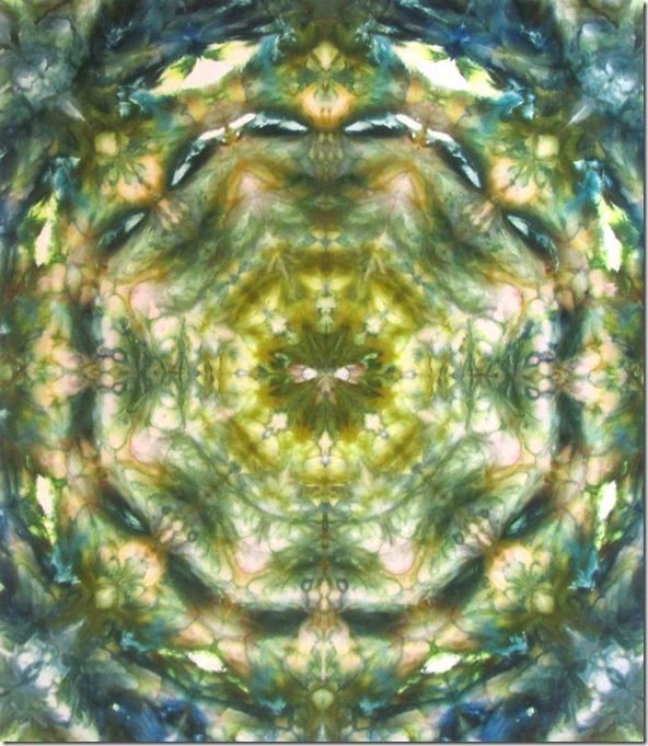 bluegreendark
