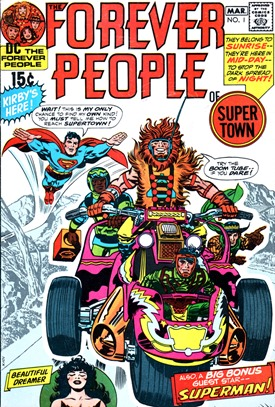 ForeverPeople1Cover_sml