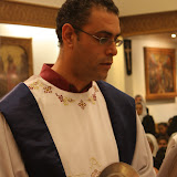 Good Friday 2012 - IMG_5202.JPG