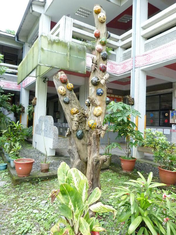 TAIWAN A cote de Luoding, Yilan county - P1130436.JPG
