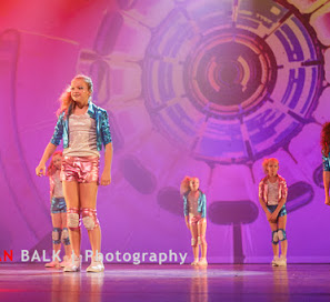 HanBalk Dance2Show 2015-6136.jpg