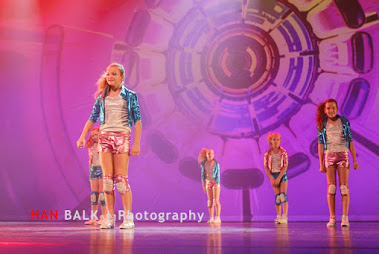 HanBalk Dance2Show 2015-6136.jpg