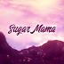 Audio: Joe boy - Sugar Mama || Download Mp3