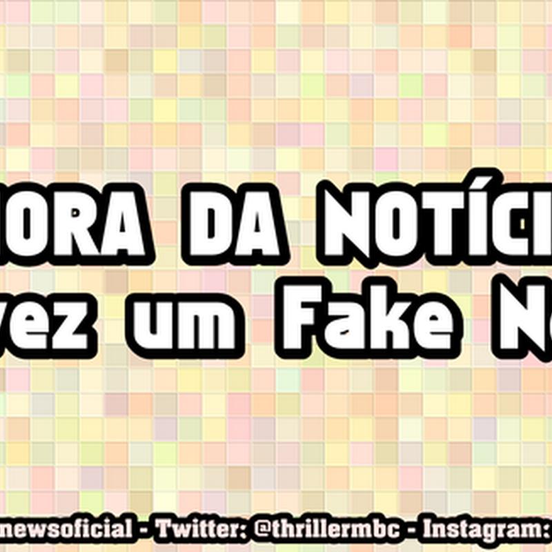 """#HDNPIADA : Enquanto ser gay espanta, políticos enfiam """"pepinos"""" nos brasileiros"""