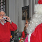 2013 Rotary Childrens Cristmas Party - DSC_0617.jpg