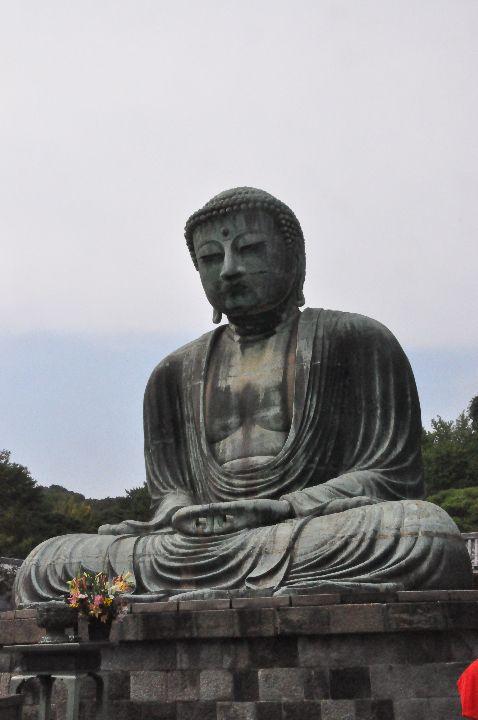 Tag_8_-11_Tokyo_0024