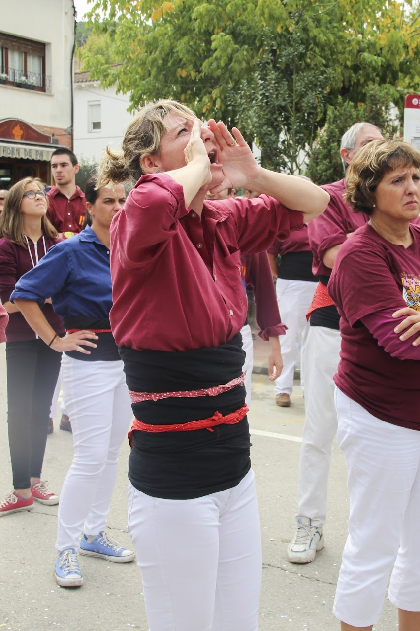 Diada Festa Major dEstiu de Vallromanes 04-10-2015 - 2015_10_04-Actuaci%C3%B3 Festa Major Vallromanes-52.jpg