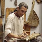 Музей старинных инструментов 012.jpg