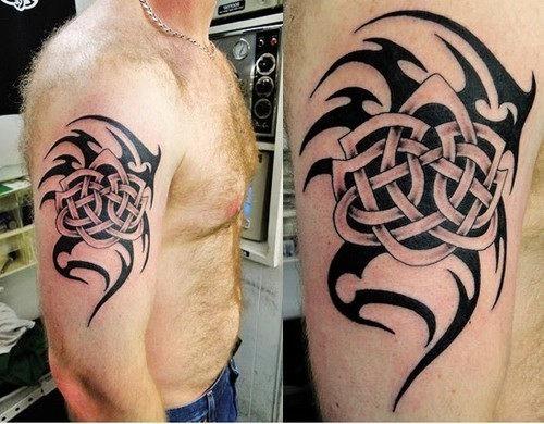 tatuagens_tribais_9