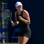 Aliaksandra Sasnovich - 2015 Rogers Cup -DSC_2793.jpg